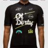 เสื้อปั่นจักรยาน แขนสั้น MAAP MAAP013