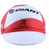 หมวกแก๊ป จักรยาน Giant #2