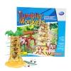 BO022 tumbling monkey เกมส์บอร์ด เสริมพัฒนาการ เกมส์ ลิงตกต้นไม้