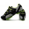 รองเท้าปั่นจักรยาน รองเท้าเสือภูเขา TB15-B943_0204