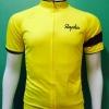 เสื้อปั่นจักรยาน แขนสั้น rapha 007