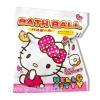 BM002 bath bomb เซอไพรซ์ kitty น้ำหนัก