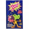 KP134 Magic Gum ผงเป๊าแปะ หมาฝรั่ง รสผลไม้รวม 1 แพ็ค มี5 ซอง
