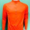 เสื้อปั่นจักรยาน แขนยาว rapha 001