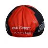 หมวกแก๊ป จักรยาน BMC 002