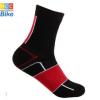 ถุงเท้าจักรยาน ถุงเท้าปั่นจักรยาน ถุงเท้ากีฬา R-BAD-2