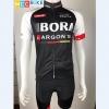 ชุดปั่นจักรยาน Bora 2017 เสื้อปั่นจักรยาน และ กางเกงปั่นจักรยาน