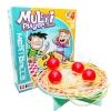 BO119 Meat Ball Family Game เกมส์อย่าทำมิดบิลหล่น แฟมิลี่เกมส์ เกมส์บอร์ด เล่นสนุก กับเพื่อนๆ