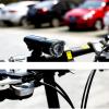 ไฟ สำหรับจักรยาน Lead Bike LED