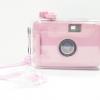 TY060 กล้องทอย Toy Camera โลโม่ สามารถถ่ายใต้น้ำได้ลึกถึง 3 เมตรไม่ต้องใช้ถ่าน ใช้ฟิล์ม 35mm แบบ G (ฟิลม์ซื้อแยกต่างหาก)