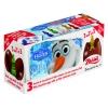 SU017 Zaini Chocolate Egg Surprise ไข่ เซอร์ไพร์ส ช๊อคโกแล๊ค พร้อมของเล่นสุดฮิต - Olaf