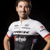 ชุดปั่นจักรยาน Trek 2016 เสื้อปั่นจักรยาน และ กางเกงปั่นจักรยาน