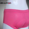 กางเกงปั่นจักรยาน boxer Realtoo ผู้หญิง