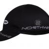 หมวกแก๊ป จักรยาน NorthWave