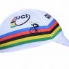 หมวกแก๊ป จักรยาน Etixx