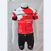 ชุดปั่นจักรยาน Cannondale 360 เสื้อปั่นจักรยาน และ กางเกงปั่นจักรยาน