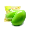 I087 Squishy Cutie Creative Mango ขนาด 16 cm ลิขสิทธิ์แท้