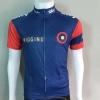 เสื้อปั่นจักรยาน แขนสั้น rapha 014