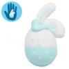 I274 สกุชชี่ Bunnyscafe ขนาด 6 cm (Super Soft) ลิขสิทธิ์แท้