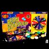 KP036 Bean Boozled Challenge! ขนมลูกอมแฮรรี่ เวอร์ชั่น 3 พร้อมแผ่นเกมส์