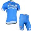 ชุดปั่นจักรยาน ITALIA 2015 เสื้อปั่นจักรยาน และ กางเกงปั่นจักรยาน