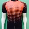 เสื้อปั่นจักรยาน แขนสั้น RC 001