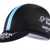 หมวกแก๊ป จักรยาน Etixx #2