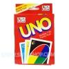 BO073 UNO อูโน่เกมต่อสีและตัวเลข ไซส์ปรกติ