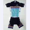 ชุดปั่นจักรยาน Bianchi B07 เสื้อปั่นจักรยาน และ กางเกงปั่นจักรยาน