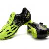 รองเท้าปั่นจักรยาน รองเท้าเสือภูเขา แบบหมุนล๊อก TB15-B1259_1002