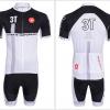 ชุดปั่นจักรยาน 3T เสื้อปั่นจักรยาน และ กางเกงปั่นจักรยาน