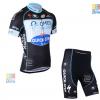 ชุดปั่นจักรยาน Omega เสื้อปั่นจักรยาน และ กางเกงปั่นจักรยาน