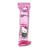 KP151 Hello Kitty Sticky ลูกอมคิตตี้สติ๊ก