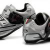 รองเท้าปั่นจักรยาน เสือหมอบ TB16-B1268-0402