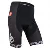 กางเกงปั่นจักรยาน Cervelo 2015