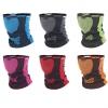 ผ้าบัฟ กัน UV Naroo x-band x-5 อย่างดี
