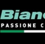 แนะนำ ชุดปั่นจักยาน สำหรับ จักรยาน Bianchi