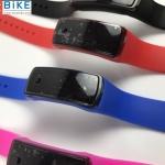 โปรโมชั่น !!! สังซื้อ ชุดปั่นจักรยาน และสินค้าจาก mccbike ต่างๆ ยอด 700 บาทขึ้นไป รับฟรี นาฬิกา digital สุดเท่ 1 เรือน