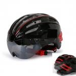 หมวกกันน๊อค จักรยาน CAIRBULL Aero