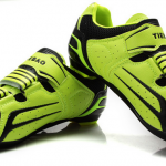 รองเท้าปั่นจักรยาน เสือหมอบ TB16-B1268-1002
