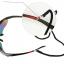 แว่นตาปั่นจักรยาน Bikeboy มีคลิปสายตา เปลี่ยนเลนส์ได้หลายสี เลนส์ Polarized thumbnail 11