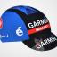หมวกแก๊ป จักรยาน Garmin thumbnail 2
