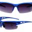แว่นตาปั่นจักรยาน UV400 thumbnail 3
