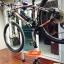 แท่นซ่อมจักรยาน thumbnail 3