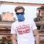 ผ้าบัฟ กัน UV Face Mask thumbnail 3