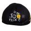 หมวกแก๊ป จักรยาน Tour de france thumbnail 3