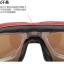 แว่นตาปั่นจักรยาน Robesbon มีคลิปสายตา เปลี่ยนเลนส์ได้หลายสี เลนส์ 5 ชุด R001 thumbnail 3