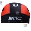 ผ้าโพกหัว จักรยาน BMC thumbnail 2
