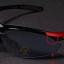 แว่นตาปั่นจักรยาน Oakley พร้อมคลิปสายตา thumbnail 8