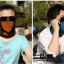 ผ้าบัฟ กัน UV Naroo x-band x-5 อย่างดี thumbnail 3